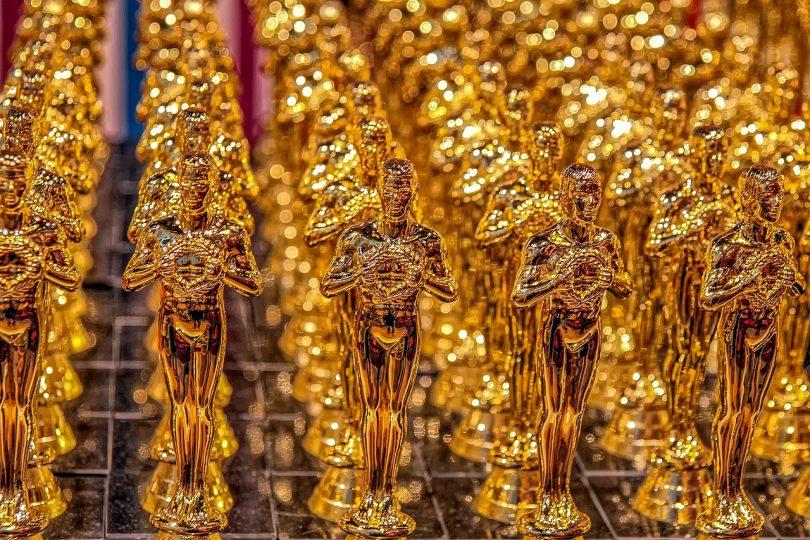 nomination premi oscar