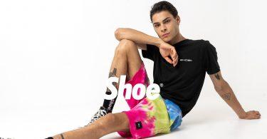 shoe collezioni