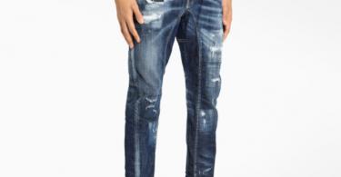 fashionaut- Jeans firmati