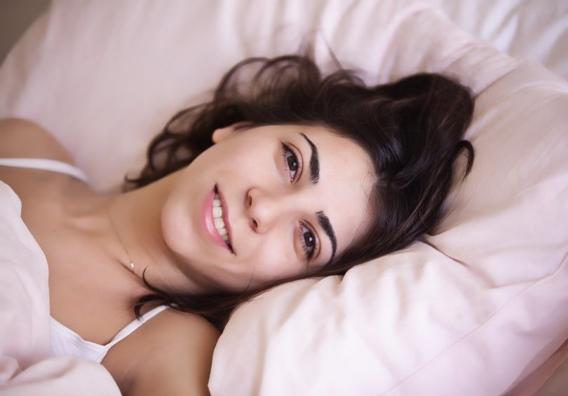 importanza del cuscino