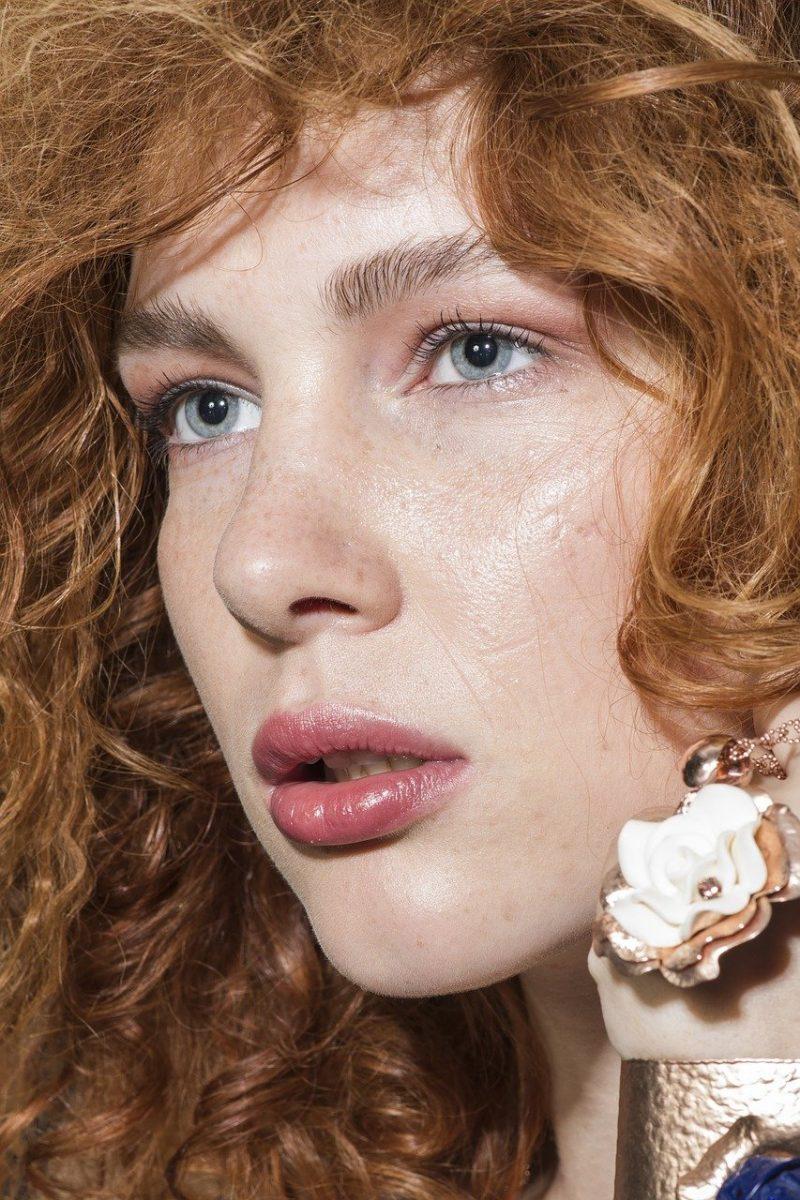 soap brows foto